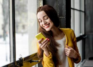 Las 7 mejores apps para conocer personas LGTBI para iPhone