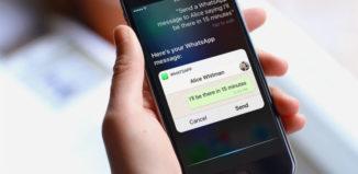 Las 7 mejores apps para llamar gratis en iPhone