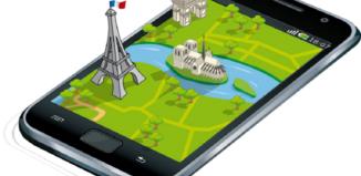 Las 8 mejores apps para viajes