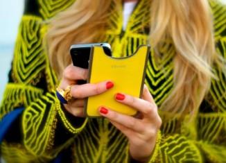 Las mejores apps de moda para iOS
