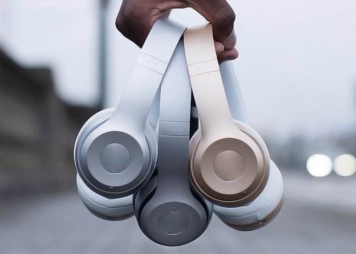 Los 8 mejores auriculares para iPhone 7