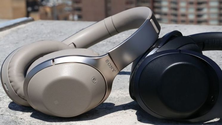 7237c0b7453 Los 8 mejores auriculares para iPhone 7 | NoSoloiOS.com