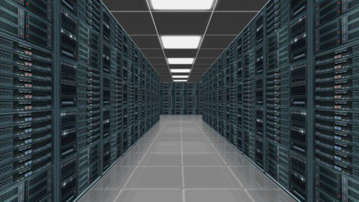 Razones para contratar un servidor dedicado